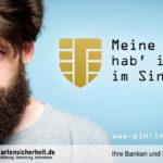 Meine_PIN-hab_ich_im-Sinn_VORREITHER
